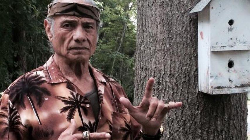 Unter Mordverdacht: Wrestling-Legende Jimmy Snuka verhaftet!