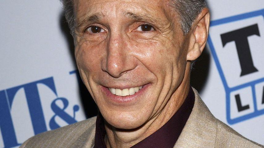 Schauspieler Johnny Crawford ist mit 75 Jahren gestorben