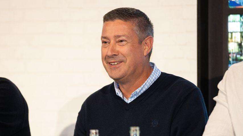 Joachim Llambi 2019