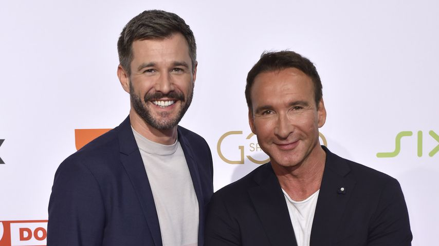 """Big Brother""-Rückkehr: Jochen Bendel moderiert Liveshow"