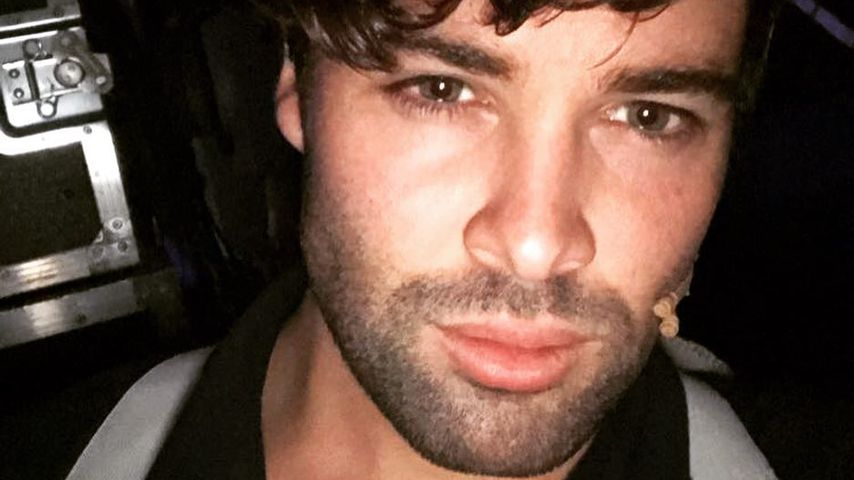 Kurz vor Auftritt: UK-Star sagt Gig wegen Todesdrohung ab!