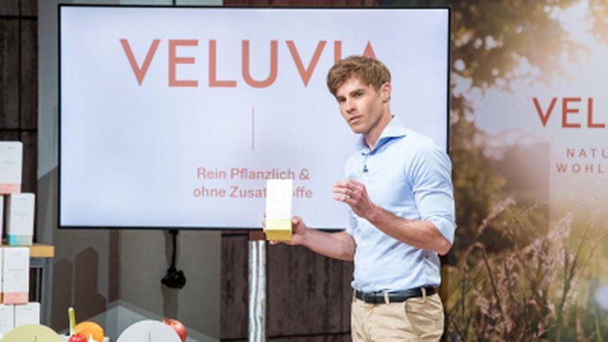 Deal bei DHDL: Ist Wundermittel Veluvia eine Mogelpackung?
