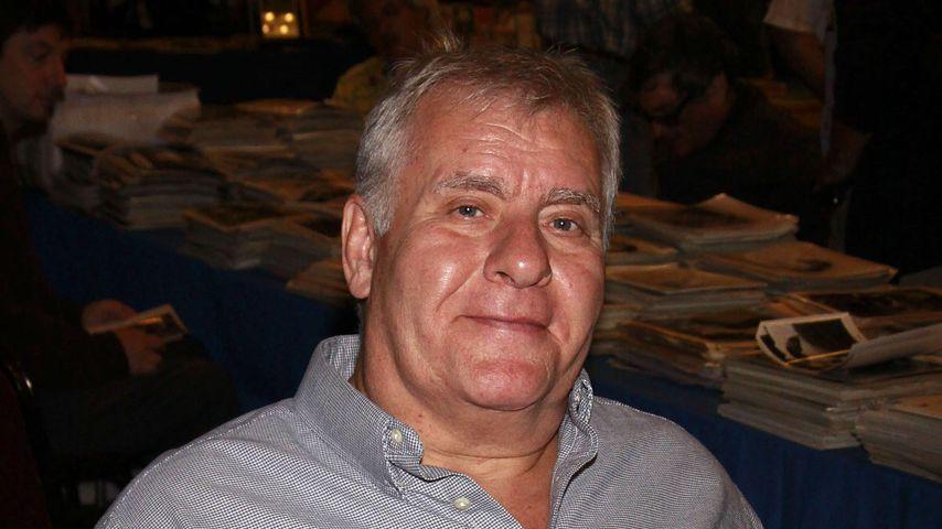Johnny Valiant ehemaliger US-amerikanischer Profi-Wrestler