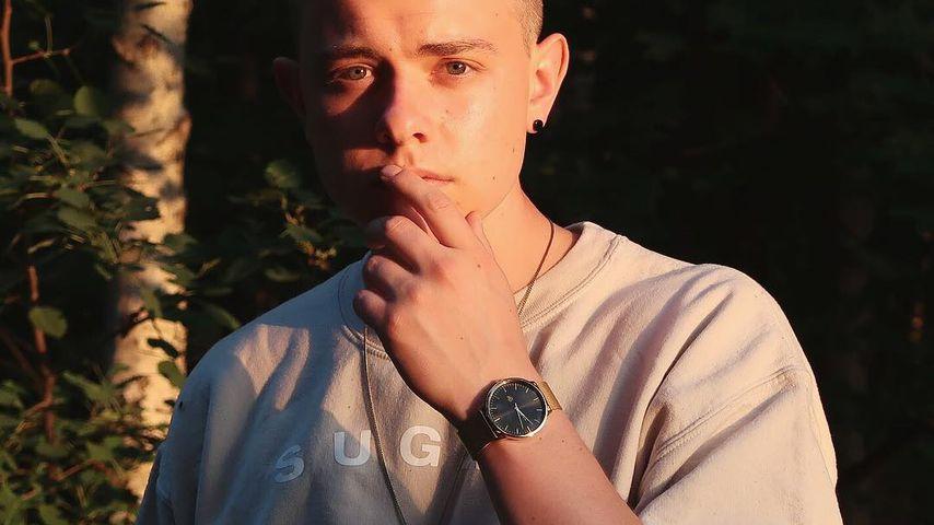 Jonas Ems, YouTuber