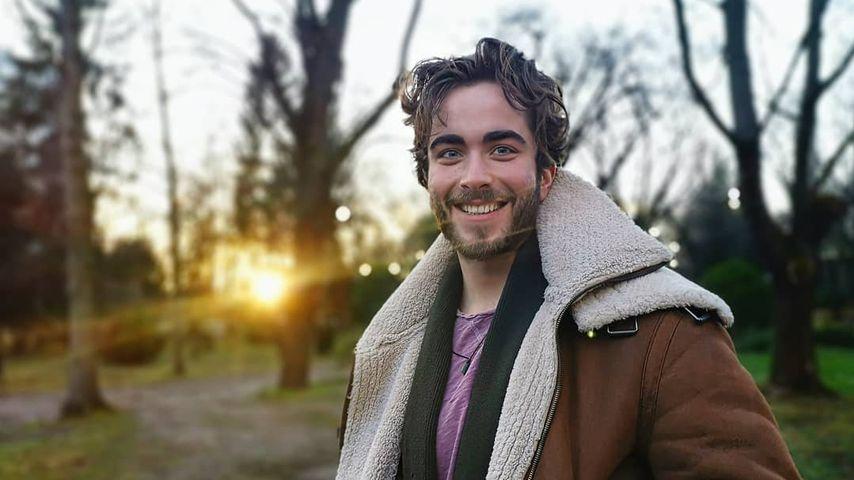 """""""Unter uns""""-Aus: Auch Jonathan Weiske verabschiedet sich"""