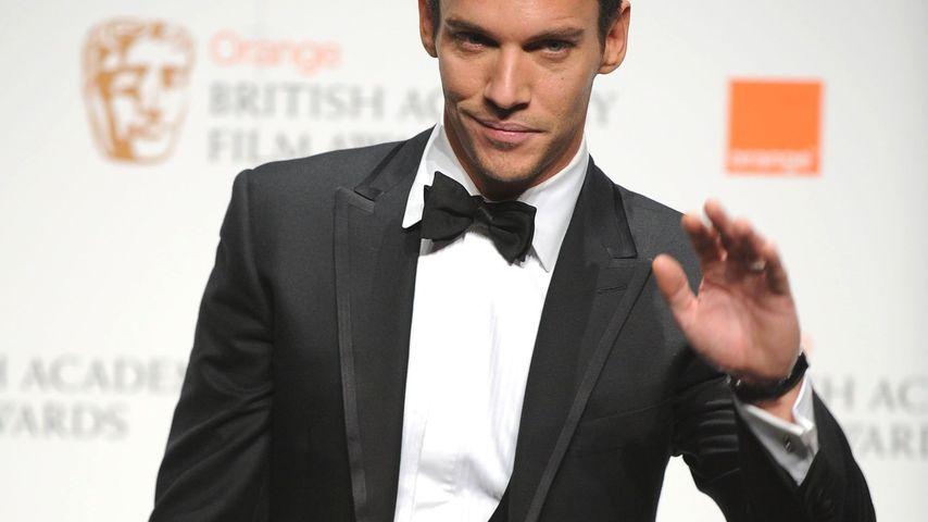 Jonathan Rhys Meyers wird zum sexy Dracula!
