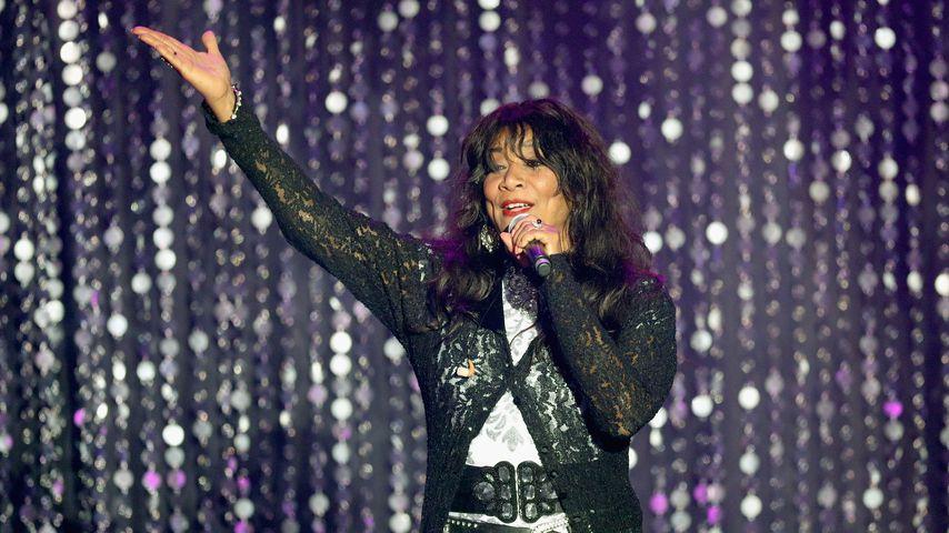 """Mit 60 Jahren: """"We are Family""""-Sängerin Joni Sledge ist tot!"""