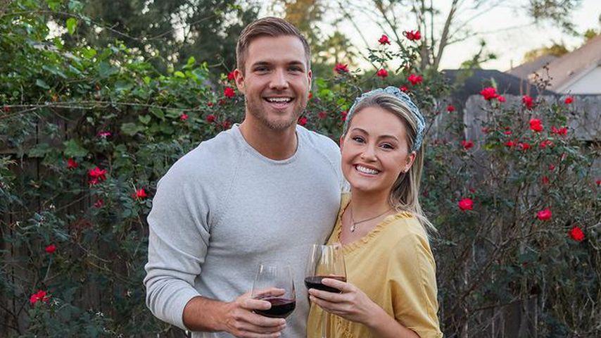 Zweiter Versuch: US-Bachelorette-Star Jordan ist verlobt