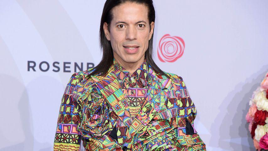 "Show-Juror Jorge Gonzalez: Darum liebt er ""Let's Dance""!"