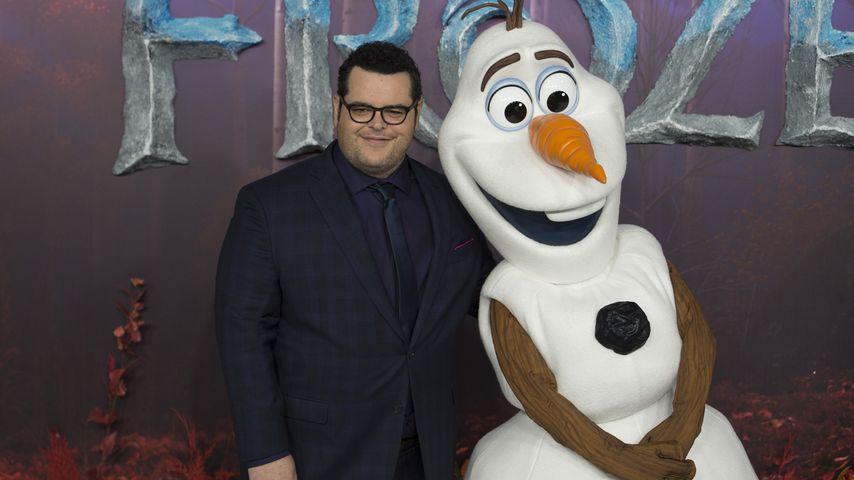 """Neuer Trailer: """"Frozen""""-Schneemann Olaf bekommt eigenen Film"""