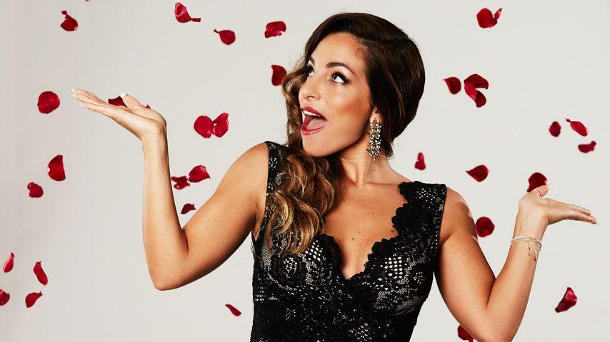 """Der Bachelor""-Kandidatin 2020 Judith Diaz Caballero"