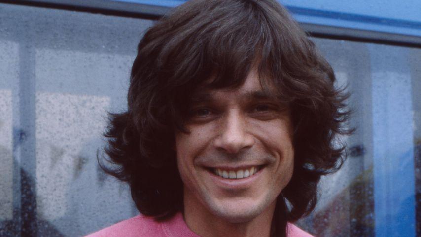 Jürgen Drews 1980