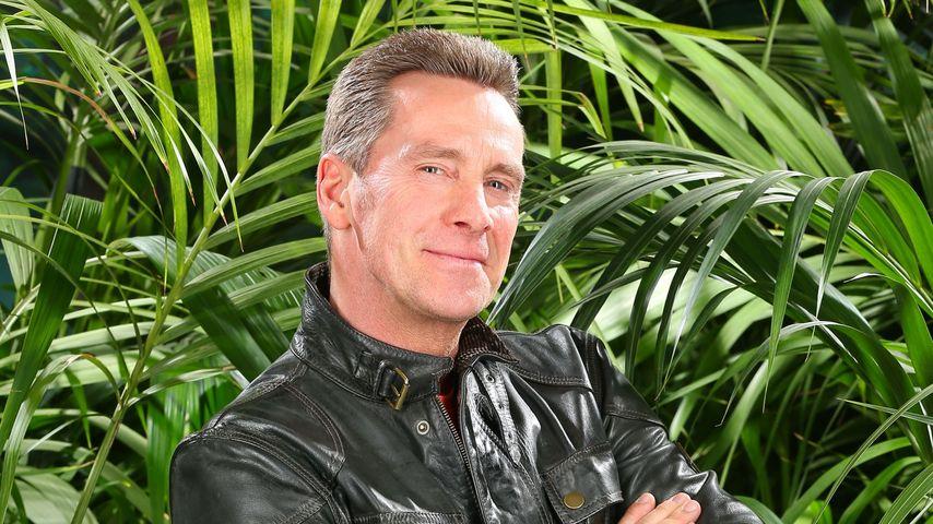 Dschungel-Check! Jürgen Milski: Der Reality-Held