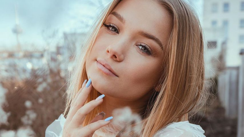 Julia Beautx, YouTube-Star