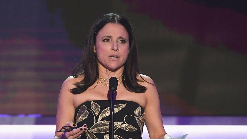 """Nominierung annulliert: Kein Emmy für Ex-""""Ally McBeal""""-Star"""