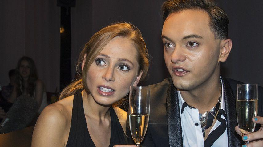 """Quoten-Drama! Passt """"Berlin Models"""" nicht zu RTL?"""