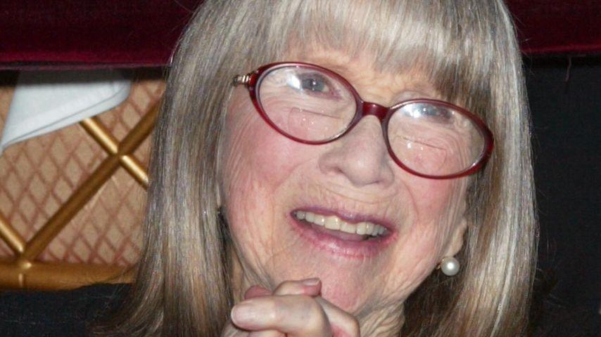 Sechsfache Tony-Gewinnerin Julie Harris ist tot
