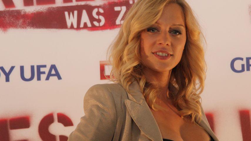 AWZ-Juliette Menke: Lena träumt nur von Maximilian