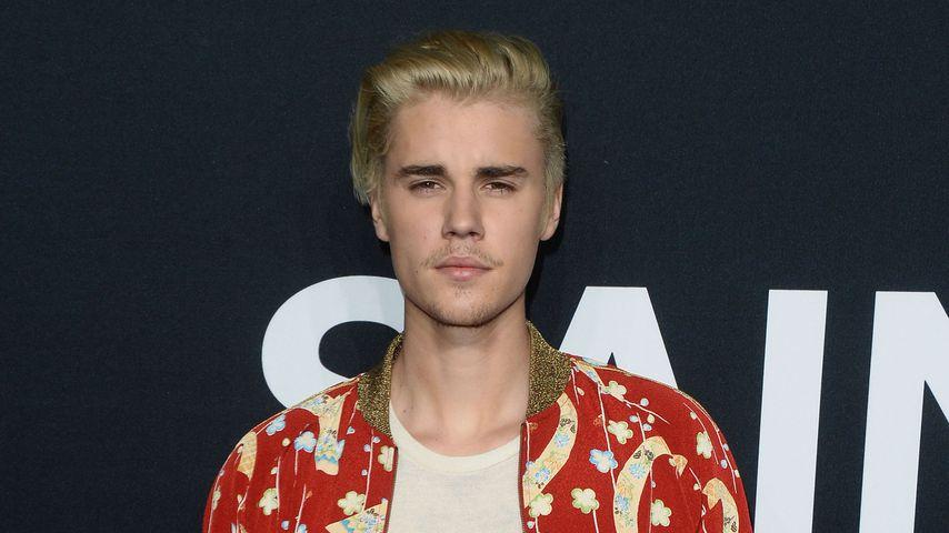 Endlich: Justin Bieber enthüllt Datum für Album-Release!