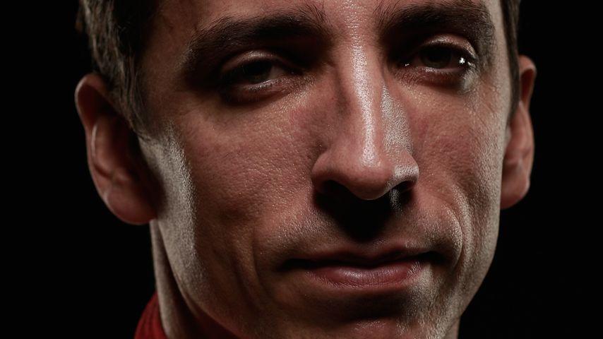Nach Rennunfall: Ex-Formel-1-Fahrer Justin Wilson ist tot