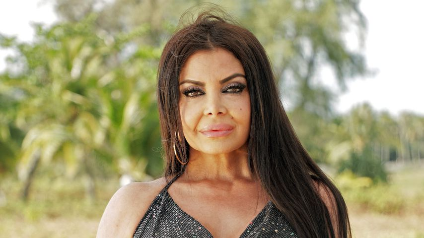 Reality-TV-Queen Kader Loth