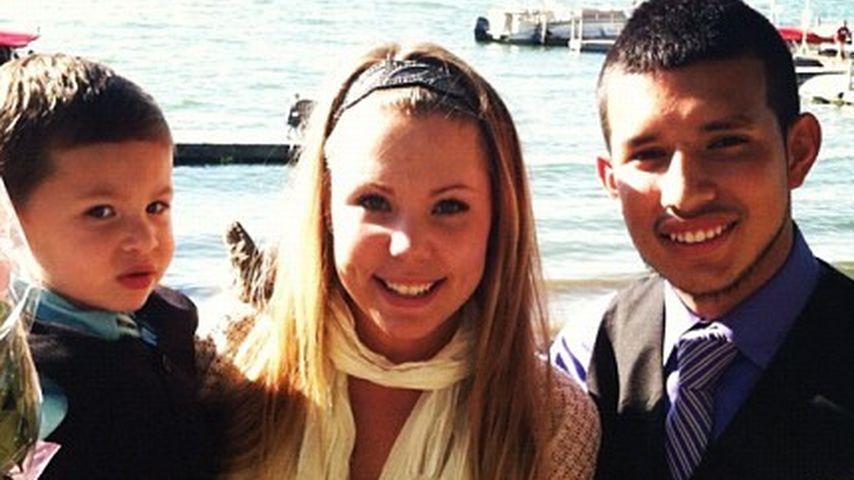 Teen Mom Kailyn Lowry: Wieder schwanger!