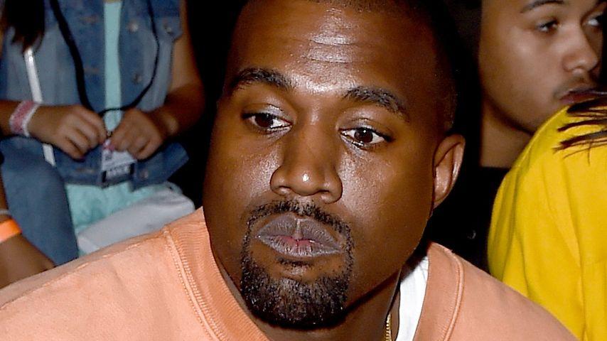 Kanye West: Gab es längst Warnsignale für den Zusammenbruch?