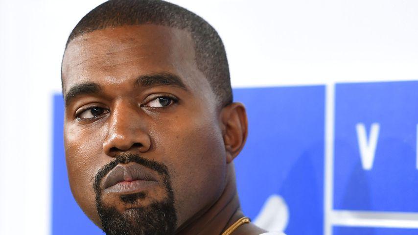 Nach Sklaven-Eklat: Petition fordert Kanyes Adidas-Rauswurf