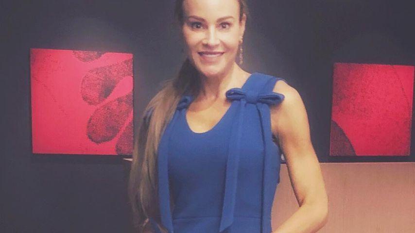 Karen Gee, australische Designerin