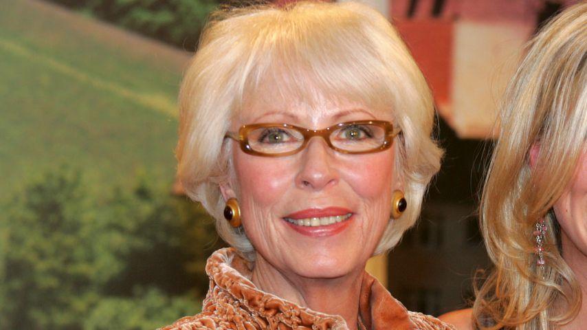 Unklare Umstände: Anwalt äußert sich zu Karin Eckholds Tod