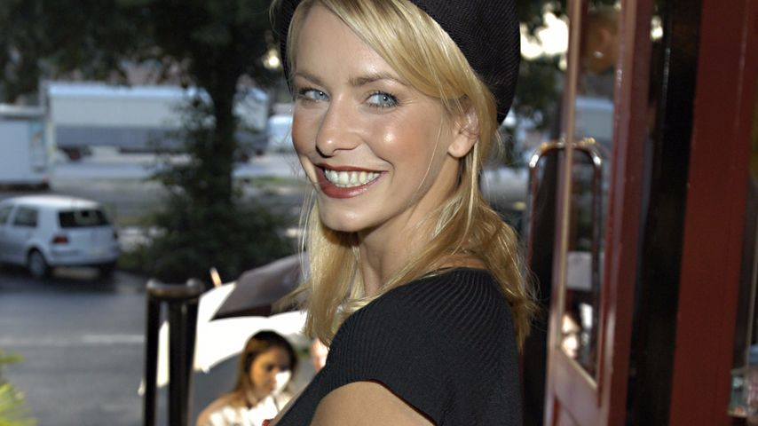 Karina Kraushaar