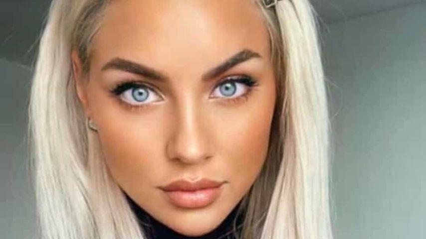 Kasia Lenhardt, Ex-GNTM-Girl