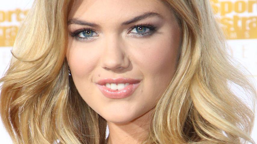 Kate Upton: Hat sie das Zeug zum Hollywood-Star?