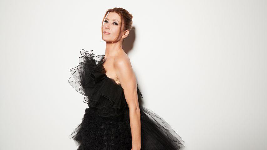 Kate Walsh, Seriendarstellerin