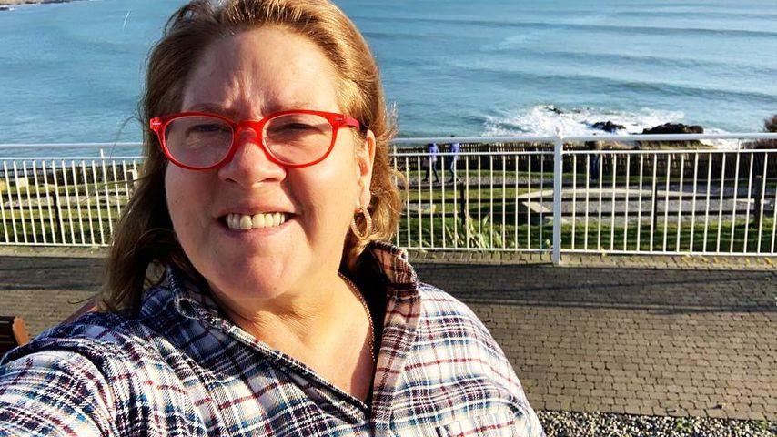 Kathy Kelly, Musikerin