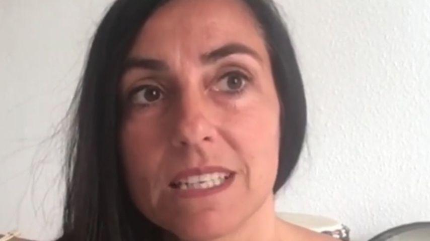 Katia Saalfrank 2019
