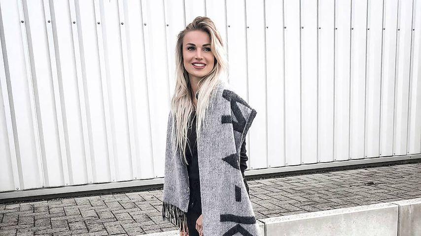 """""""Schon schade"""": Katja Kalugina über ihr """"Let's Dance""""-Aus"""