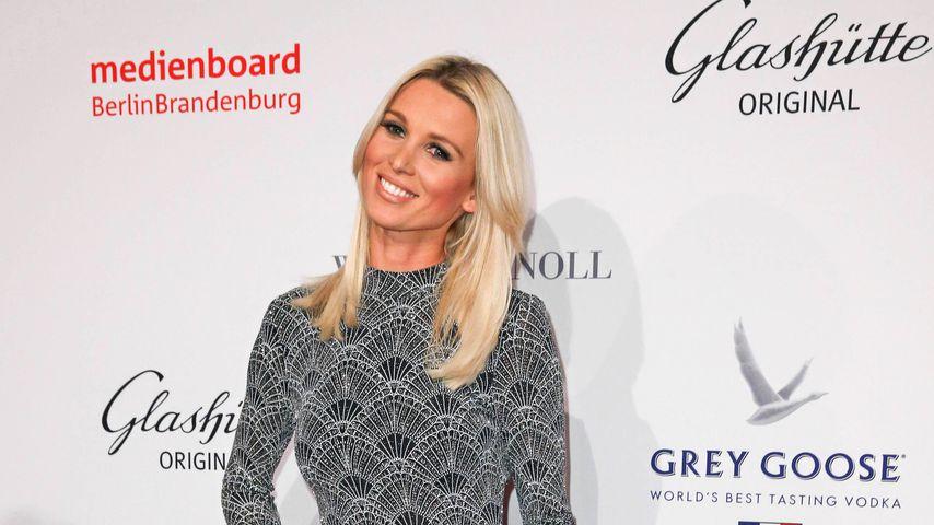Ex-Lover weiß: Christian ist für Katja nur 2. Wahl