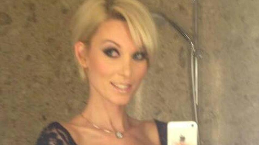Wirbt Bachelor-Katja bald nackt für die Venus?