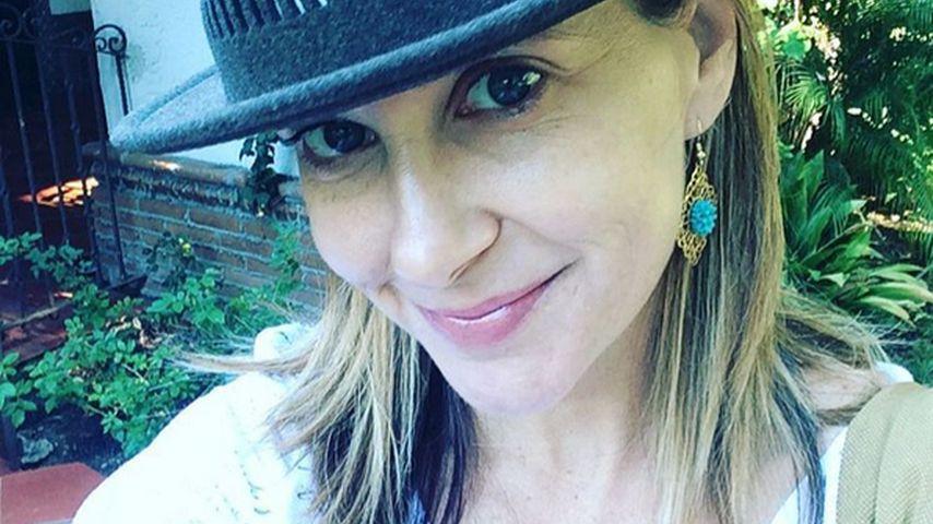 """Schwanger! """"Emergency Room""""-Kellie Martin erwartet 2. Baby"""