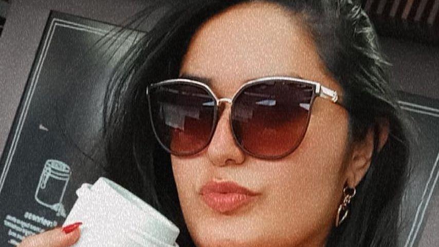 Mama-Influencerin (25) stirbt nach Stromschlag durch Heizung