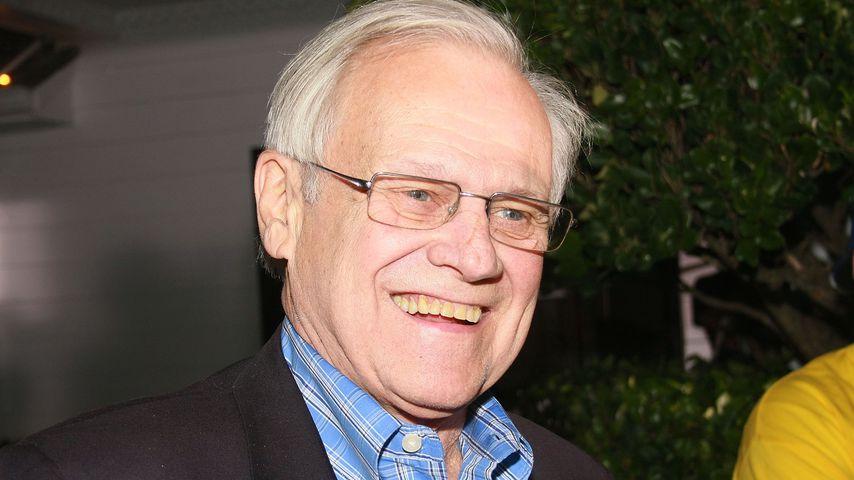 Schauspieler Ken Kercheval