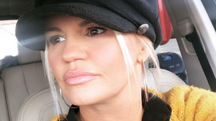 Kerry Katona, Musikerin