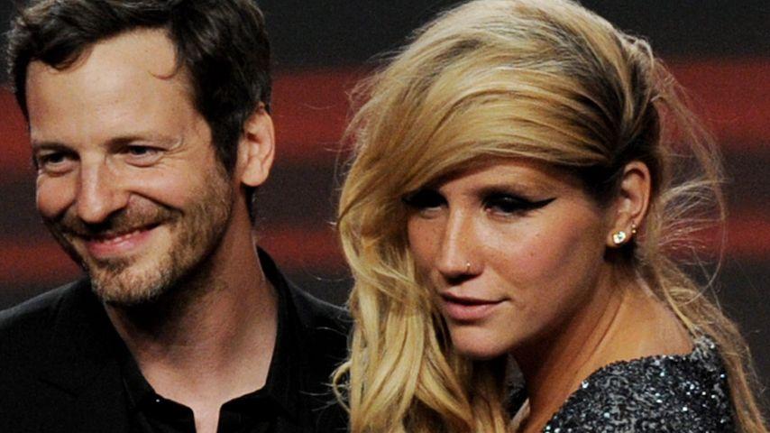 Dr. Luke schießt zurück: Auftrittsverbot für Kesha!