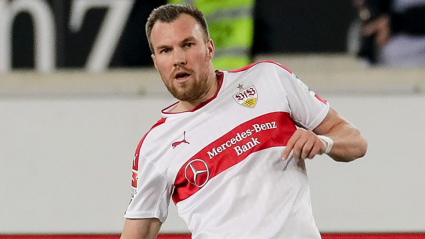 Online-Petition: Fans fordern Kevin Großkreutz' VfB-Rückkehr