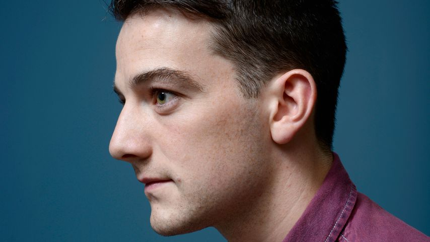 Kevin Guthrie, Schauspieler