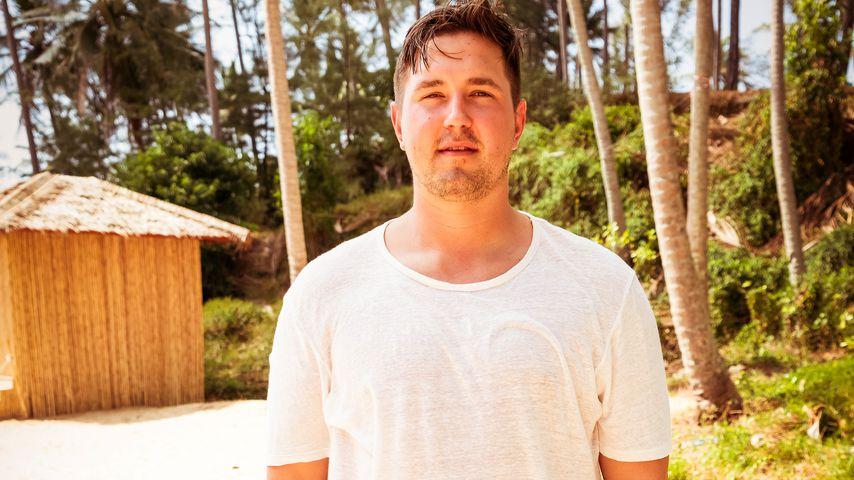 """Wegen """"Kampf der Realitystars"""": Kevin Pannewitz verliert Job"""