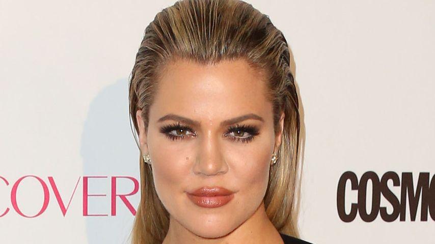 Knallharte Kardashians? Jetzt veröffentlicht Khloe ihr Buch