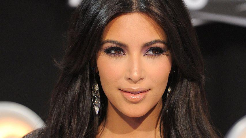 Kim kardashian porno pics
