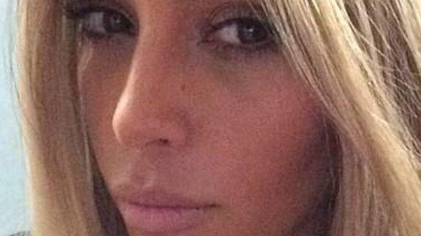 Kim Kardashian: Schmeißt sie wirklich alles hin?